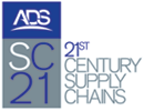 SC21 – 21st Century Supply Chains